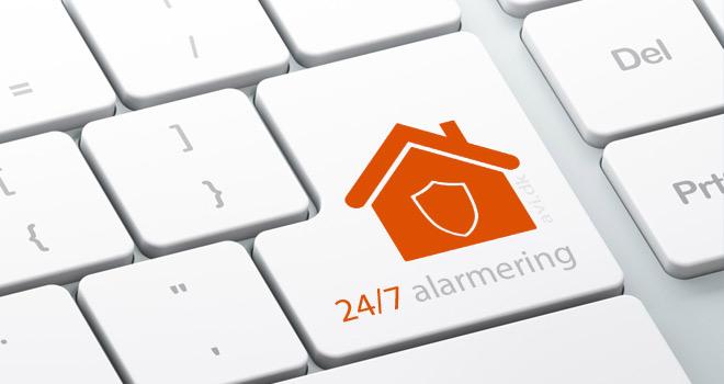 24-timers-bolig-alarm