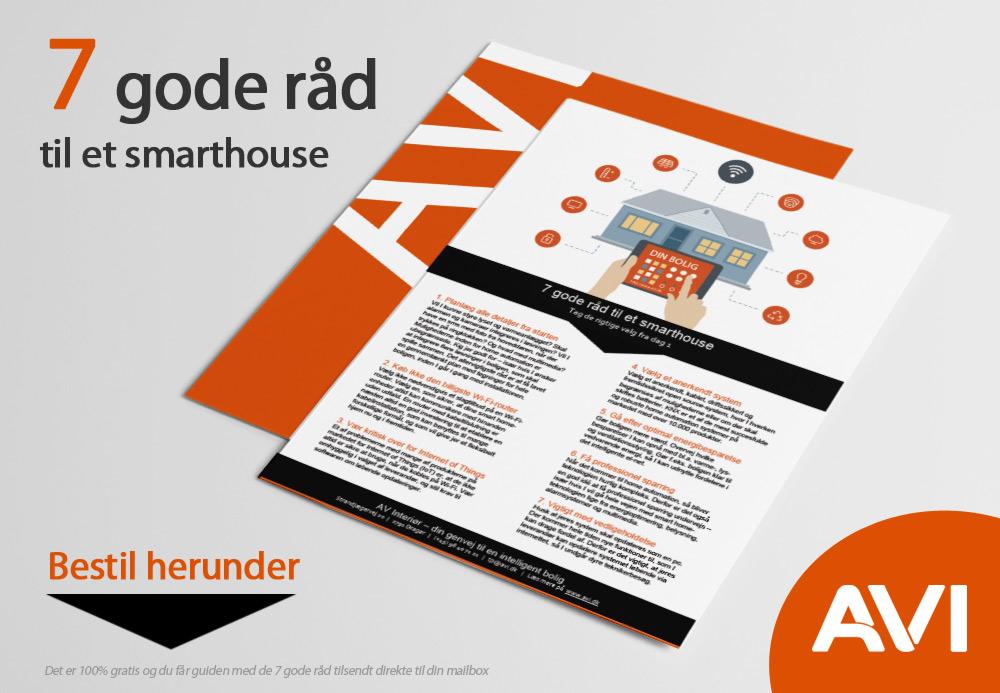 7-gratis-raad-intelligent-smarthouse